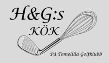 H&G:s KÖK